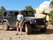 julie_and_her_jeep