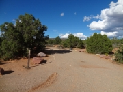 juniper_campground