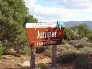 juniper_campground_sign