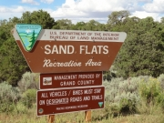 recreation_area_sign