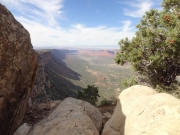 castle_valley_overlook_part_5