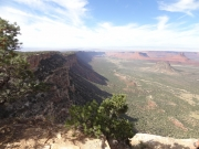castle_valley_overlook_part_7