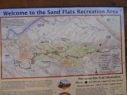 sand_flats_map