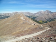 above_timberline