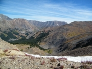 geneva_creek_basin