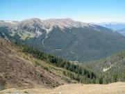 glacier_mountain