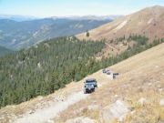 on_the_trail_part_2