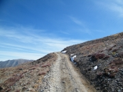 trail_to_nowhere