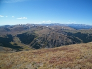 view_from_the_top_part_4