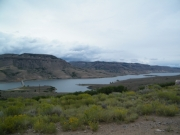 blue_mesa_reservoir_part_1