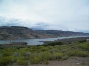 blue_mesa_reservoir_part_1