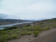 blue_mesa_reservoir_part_2