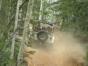 brian_e_on_the_dirt_hill_part_3