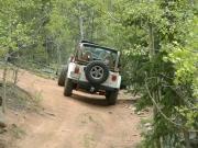 brian_e_on_the_trail