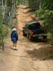 mike_on_the_dirt_hill