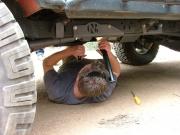 cheryl_jeep_repair
