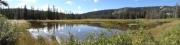 campsite_lake