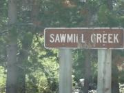 creek_sign