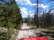 last_bit_of_trail