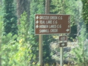 trailhead_sign_1