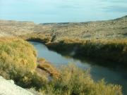 dolores_river