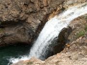 big_waterfall