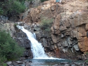 big_waterfall_at_the_end