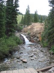 water_and_bridge