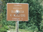 blue_mesa_4-wheelers