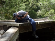 bob_at_the_wooden_bridge