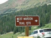 west_maroon_trailhead