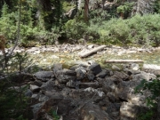 wooden_bridge_waterfall_part_5