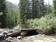 wooden_bridge_waterfall_part_6