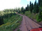 soft_road