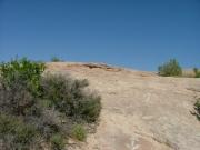 climbing_slickrock