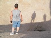 mark_and_shadows
