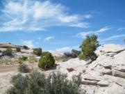 moab_scenery