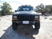 new_bumper