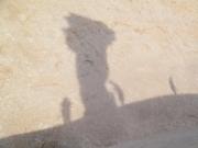secret_spire_shadows