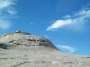 slickrock_to_climb