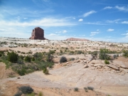tombstone_butte_part_1