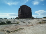 tombstone_butte_part_2