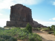 tombstone_butte_part_3