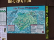 elk_river_watershed