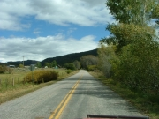 paved_road_to_trailhead_part_1