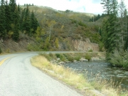 paved_road_to_trailhead_part_2