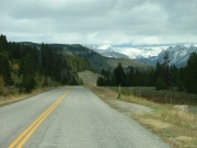 paved_road_to_trailhead_part_3