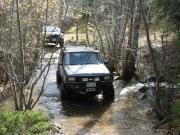 carlos_crossing_sevenmile_creek_part_1