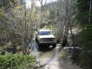 elton_crossing_sevenmile_creek_part_1