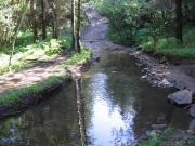 big_water_crossing
